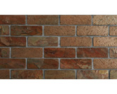 AntiqueBrick Series