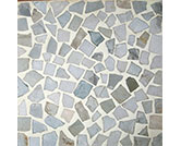 Lyon Polished Carpet China Mosaic