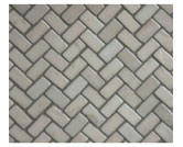 Herringbone Series